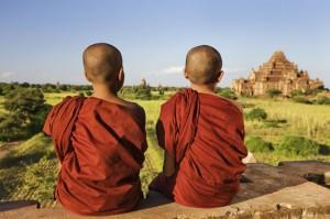 religion-birmanie