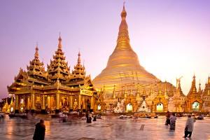 temple-bouddhiste-birmanie